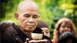 Cuộc đời thay đổi với 20 lời dạy của Thiền sư Thích Nhất Hạnh