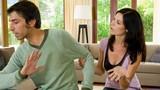 Để chồng bỏ thói hơi tí là đòi ly hôn với vợ