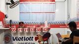 Người trúng xổ số Vietlott phải nộp hơn 9 tỷ đồng tiền thuế