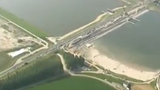 Chiêm ngưỡng kỳ quan thứ 8 giúp Hà Lan chống ngập lụt