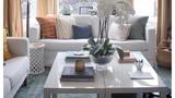 9 thói quen hàng ngày khiến nhà luôn sạch sẽ