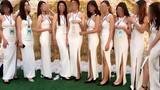 Sự thật về đám cưới khủng ở Hưng Yên với khách mời toàn sao