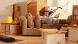Dấu hiệu nhận biết nhà có vận xui và 8 bước hóa giải