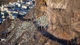 Khám phá mỏ vàng khổng lồ ở nơi cao nhất thế giới