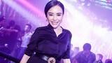Phẫu thuật thành hot girl khi trốn truy nã ở Sài Gòn