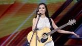 Tâm sự của của cô gái có dáng Hà Hồ, giọng hát Mỹ Tâm