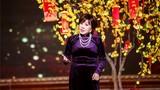 Nghệ sĩ Hồng Nga: Truân chuyên 18 năm tìm con thất lạc