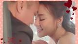 Vy Oanh lần đầu tiết lộ danh tính chồng đại gia
