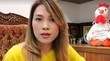 """Mỹ Tâm nhận sai, xin lỗi tác giả Vũ Xuân Hùng bài """"Anh thì không"""""""