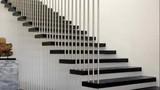 Phong thủy cầu thang và cách thiết kế hút tài lộc