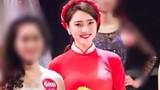 Sốt mạng: 9X bỏ bạn gái vì cày view cho Sơn Tùng