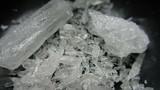 Sự tàn phá ghê rợn của ma túy đá mà ít người biết