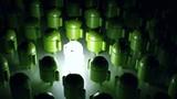 Hàng trăm triệu người dùng Android có nguy cơ bị CIA nghe lén