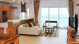 """Căn hộ làm nhà nghỉ tính giờ: Đắt khách thích """"đổi gió"""""""