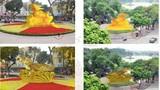 Tranh cãi việc đúc tượng rùa vàng đặt hồ Hoàn Kiếm
