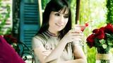 Cuộc đời lắm chông gai của nữ ca sĩ Phi Nhung