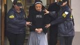 Phẫn nộ nữ tu giúp linh mục xâm hại trẻ em