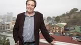 5 bài học cha tỷ phú Elon Musk truyền cho con trai