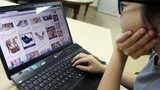 Bí quyết thu 50 triệu/tháng nhờ bán hàng online của dâu Việt