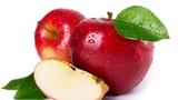 5 loai trái cây giúp giảm cân ai không biết sẽ hối hận