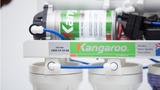 5 lý do nên chọn máy lọc nước Kangaroo Hydrogen