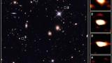 """Tìm ra cách tiếp cận những siêu thiên hà """"ma"""""""