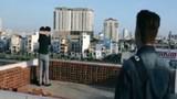 """MV mùng 8/3 của """"Thánh FA"""" lấy nước mắt người xem"""
