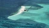 """Trung Quốc chơi """"kịch bản Crimea"""" với Philippines trên Biển Đông?"""