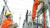 Tính toán giá điện khó hiểu: Bộ trưởng Vũ Huy Hoàng nói gì?