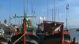 Ngân hàng cho ngư dân vay 10.000 tỷ để đóng tàu