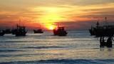 Phim tài liệu: Việt Nam và Biển Đông (6)