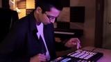 Bản remix độc đáo cùng nhạc chuông iPhone