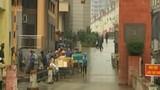 Hoa quả Trung Quốc đột nhiên dừng thông quan vào Việt Nam