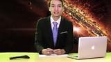 4 vlog hút hàng triệu người xem của Toàn Shinoda