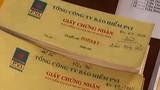Hàng trăm người dân Bạc Liêu bị lừa mua bảo hiểm giả