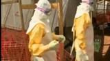Dịch Ebola có dấu hiệu tấn công tất cả các nước