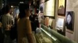 Bảo tàng vịt quay độc đáo tại Trung Quốc