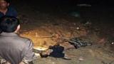 Sự thật về tin đồn giết người lấy nội tạng ở Phan Thiết