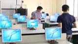 Nhiều trường top sẽ thực hiện thi đánh giá năng lực