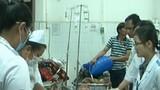 113 Online 2/10: TNGT ở Đắk Lắk 15 người thương vong