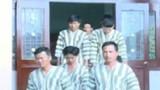 Khởi tố nhóm đối tượng đánh chết trộm chó ở Bình Định