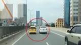 Xử lý vi phạm luật giao thông qua hình ảnh