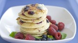 Đàn ông bỏ ăn sáng dễ bị đau tim