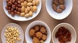 Thực phẩm cần bổ sung sau sẩy thai
