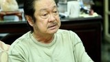 Nghệ sĩ Chánh Tín nhập viện vì cú sốc mất nhà?