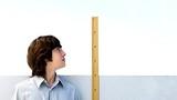Bí quyết tăng chiều cao tự nhiên ở tuổi dậy thì