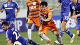 Bao nhiêu tiền có thể mua đứt cầu thủ Việt bán độ?