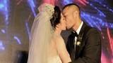 Cận cảnh đám cưới của cặp tình nhân đẹp Doãn Tuấn - Quỳnh Nga