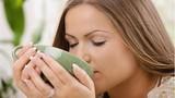 Cách uống trà giảm cân, tốt cho sức khỏe