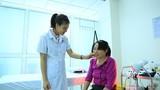 Phòng khám Đông Y Tâm Bình: Mang trọn nghĩa tình người thầy thuốc